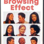 The Browsing Effect Torrent (2019) Legendado WEB-DL 720p | 1080p – Download