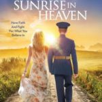 Sunrise in Heaven Torrent (2019) Legendado WEB-DL 720p | 1080p – Download