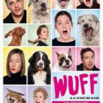 WUFF Torrent (2019) Legendado BluRay 720p | 1080p – Download