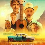 A Boy Called Sailboat Torrent (2019) Legendado WEB-DL 720p | 1080p – Download