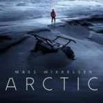 Arctic Torrent (2019) Legendado WEB-DL 720p – Download