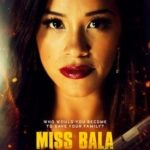 Miss Bala Torrent (2019) Legendado WEB-DL 720p | 1080p – Download