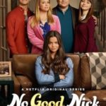 No Good Nick 1ª Temporada Completa Torrent (2019) Dual Áudio 5.1 / Dublado WEB-DL 720p | 1080p – Download