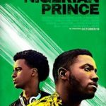 Nigerian Prince Torrent (2019) Legendado WEB-DL 720p | 1080p – Download