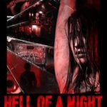 Hell of a Night Torrent (2019) Legendado WEB-DL 720p | 1080p – Download