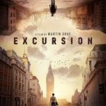 Excursion Torrent (2019) Legendado WEB-DL 720p | 1080p – Download