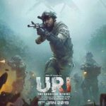 Uri: The Surgical Strike Torrent (2019) Legendado WEB-DL 720p | 1080p – Download