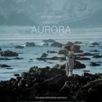 Aurora – O Resgate das Almas Torrent (2019) Legendado 5.1 WEB-DL 720p – Download
