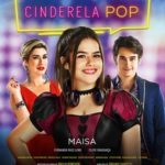 Cinderela Pop Torrent (2019) Nacional WEB-DL 720p | 1080p – Download