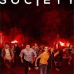 The Society 1ª Temporada Completa Torrent (2019) Dual Áudio 5.1 / Dublado WEB-DL 720p | 1080p – Download