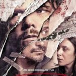 O Mecanismo 2ª Temporada Completa Torrent (2019) Nacional WEB-DL 720p – Download