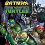 Batman vs Tartarugas Ninja Torrent (2019) Dual Áudio 5.1 / Dublado BluRay 720p | 1080p – Download