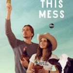 Bless This Mess 1ª Temporada Torrent (2019) Dublado / Legendado WEB-DL 720p – Download