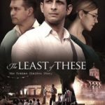 The Least of These: The Graham Staines Story Torrent (2019) Legendado WEB-DL 720p | 1080p – Download