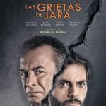 As Rachaduras De Jara Torrent (2019) Legendado WEB-DL 1080p – Download