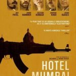 Atentado ao Hotel Taj Mahal Torrent (2019) Dublado / Legendado 5.1 BluRay 720p | 1080p | REMUX – Download
