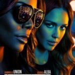 L.A.'s Finest 1ª Temporada Torrent (2019) Dual Áudio / Legendado WEB-DL 720p | 1080p – Download