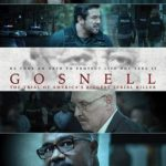 Gosnell: O Julgamento do Maior Assassino em Série da América Torrent (2019) Legendado 5.1 WEB-DL 720p | 1080p – Download