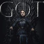 Game of Thrones 1ª a 8ª Temporada Completa Torrent (2011-2019) Dual Áudio / Dublado BluRay 720p | 1080p – Download