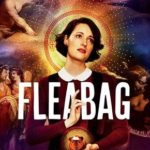 Fleabag 1ª e 2ª Temporada Completa Torrent (2019) Dual Áudio / Dublado WEB-DL 720p | 1080p – Download