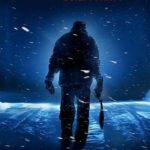 Slasher 3ª Temporada Completa Torrent (2019) Dual Áudio / Dublado WEB-DL 720p | 1080p – Download