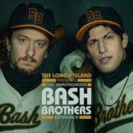 Lonely Island e os Irmãos Bash Torrent (2019) Legendado 5.1 WEB-DL 1080p – Download
