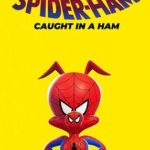 Peter Porker – O Espetacular Porco-Aranha Torrent (2019) Legendado BluRay 1080p – Download