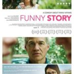 Funny Story Torrent (2019) Legendado WEB-DL 720p | 1080p – Download