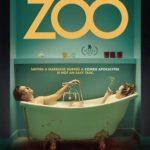Zoo Torrent (2019) Legendado WEB-DL 720p | 1080p – Download