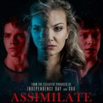 Assimilate Torrent (2019) Legendado WEB-DL 720p | 1080p – Download