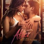 After Torrent (2019) Dublado HD 720p – Download