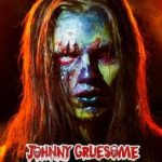 Johnny Gruesome Torrent (2019) Legendado WEB-DL 720p | 1080p – Download