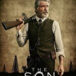 The Son 2ª Temporada Torrent (2019) Dublado / Legendado WEB-DL 720p | 1080p – Download