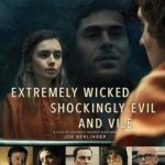 Extremely Wicked, Shockingly Evil and Vile Torrent (2019) Legendado WEB-DL 720p | 1080p – Download
