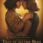 Tell It to the Bees Torrent (2019) Legendado WEB-DL 720p | 1080p – Download