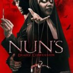 Nun's Deadly Confession Torrent (2019) Legendado WEB-DL 720p | 1080p – Download