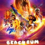 The Beach Bum Torrent (2019) Dublado / Legendado WEB-DL 720p – Download