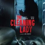 The Cleaning Lady Torrent (2019) Legendado WEB-DL 720p | 1080p – Download