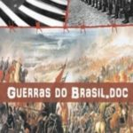 A Guerra do Brasil 1ª Temporada Completa Torrent (2019) Nacional 5.1 WEB-DL 720p – Download