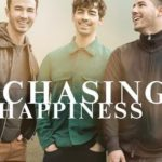 Buscando a Felicidade (Chasing Happiness) Torrent (2019) Legendado WEB-DL 720p | 1080p – Download