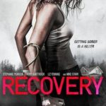Recovery Torrent (2019) Legendado WEB-DL 720p | 1080p – Download