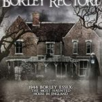 The Haunting of Borley Rectory Torrent (2019) Legendado WEB-DL 720p | 1080p – Download
