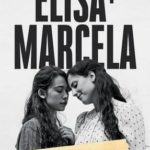 Elisa e Marcela Torrent (2019) Dual Áudio 5.1 / Dublado WEB-DL 720p | 1080p – Download