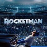 Rocketman Torrent (2019) Dublado / Legendado HD 720p – Download