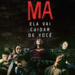 Ma Torrent (2019) Dublado / Legendado HD 720p – Download