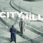 City on a Hill 1ª Temporada Torrent (2019) Dual Áudio / Legendado WEB-DL 720p | 1080p – Download