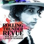 Rolling Thunder Revue: A Bob Dylan Story by Martin Scorsese Torrent (2019) Legendado WEBRip 720p | 1080p – Download