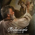 Michelangelo Infinito Torrent (2019) Legendado BluRay 1080p – Download