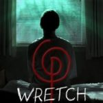 Wretch Torrent (2019) Legendado WEB-DL 720p | 1080p – Download