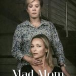 Mãe Obsessiva Torrent (2019) Dual Áudio / Dublado WEB-DL 1080p – Download